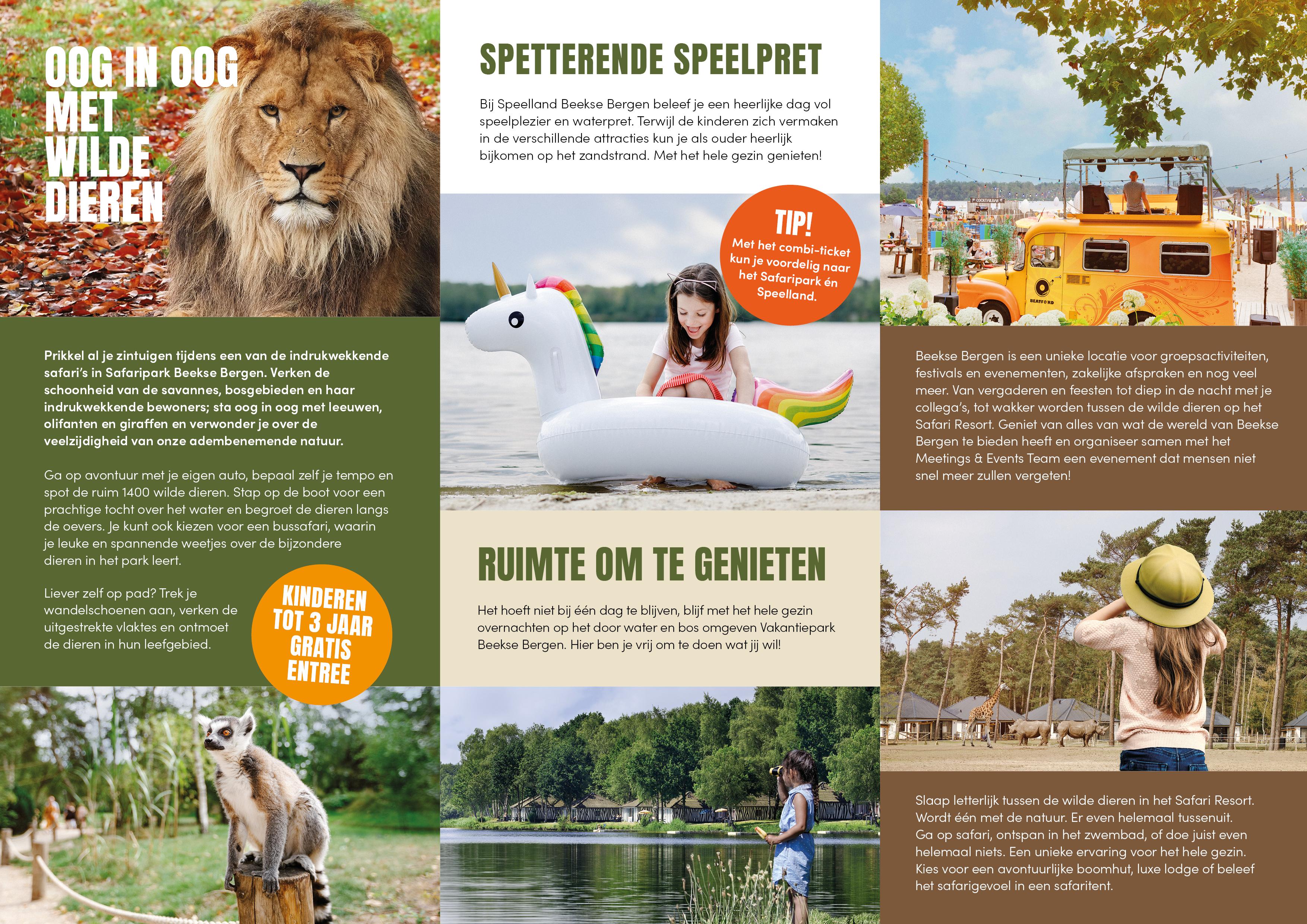 dagfolder-brochure-beekse-bergen-2020-p2.jpg