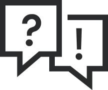 icon-vraag-en-antwoord-zw.jpg