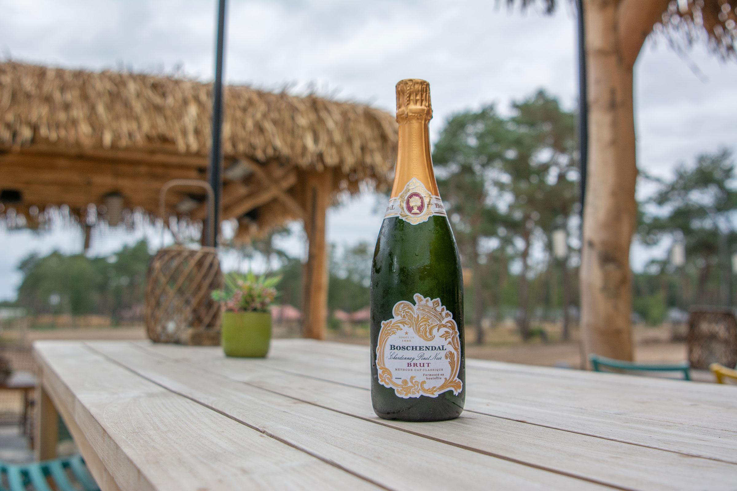 safari-resort-bij-te-boeken-champagne-bubbels-fles.jpg